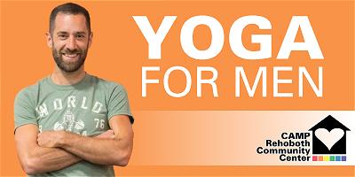 Rehoboth Beach Yoga Classes