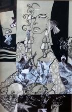 Susan Frey: Forgotten Treasures