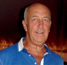 Michael Edward Chateauneuf