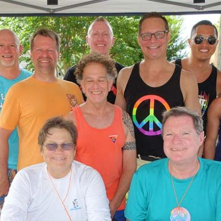 6 Futcher Pool Party for CAMP Rehoboth