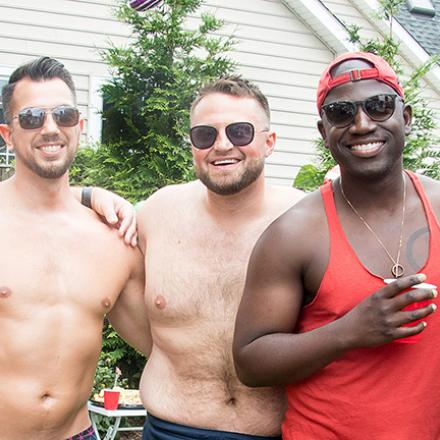 6 Futcher 2018 Pool Party for CAMP Rehoboth
