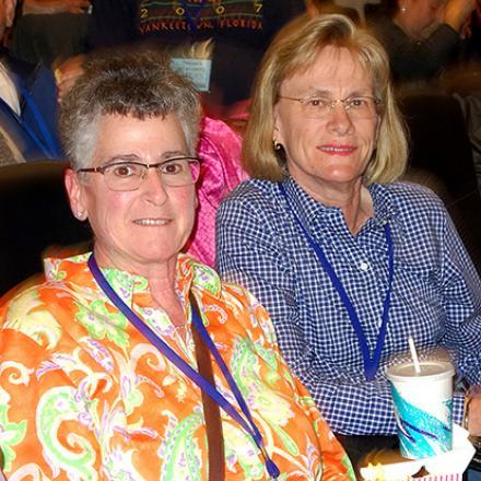 RB Film Festival