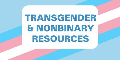 Transgender Resources in Delaware