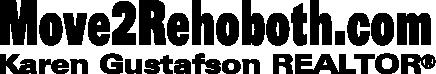 Move2Rehoboth Logo