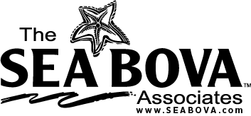 Sea Bova Associates Logo