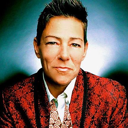 Julie Wheeler