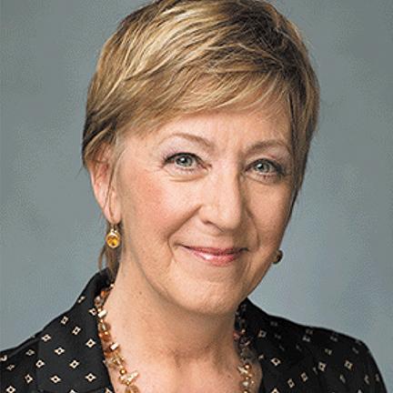 Marcia Gallo