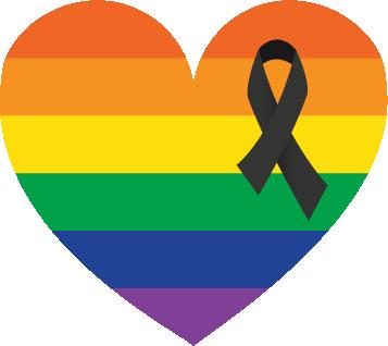 website homepage rainbow heart.png